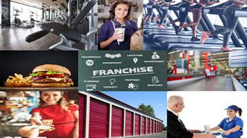 Franchise Lending