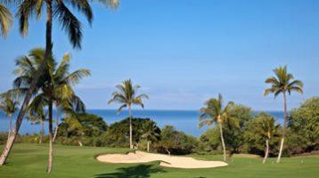Golf / Resort / Marina Lending