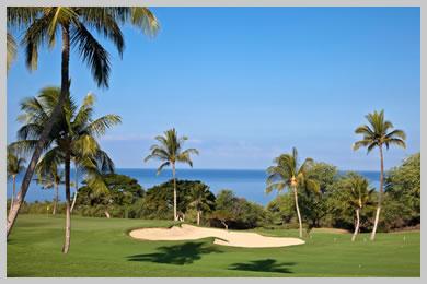 serv-golf